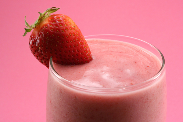 strawberry-smoothie (1)