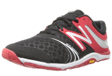 New Balance MX20v3 Minimus